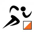 orientacja sportowa